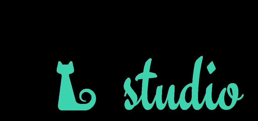 Green Cat Studio | Agencia de Marketing Digital en Mallorca