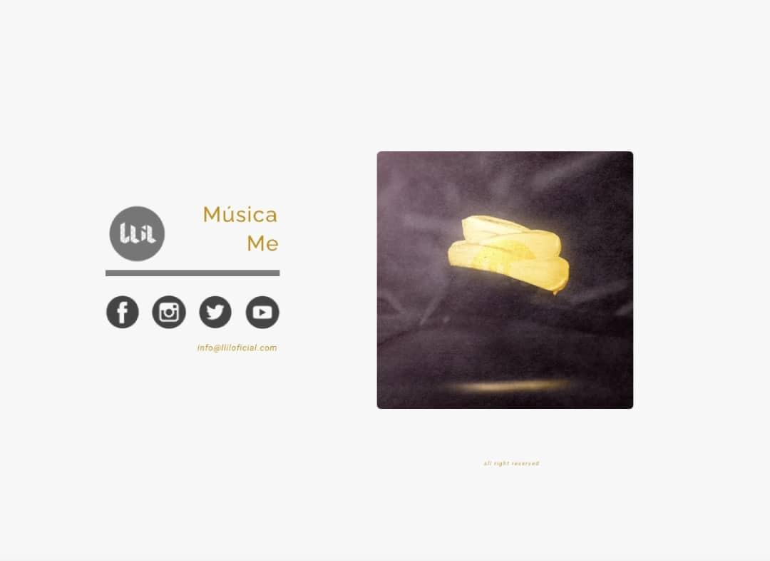 Lliloficial Agencia de Marketing Online en Palma de Mallorca