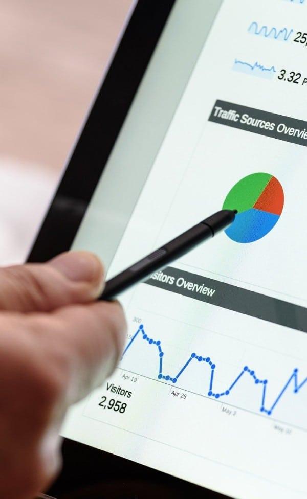 Marketing y Publicidad en Redes Sociales y Google Ads