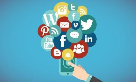 ¿Cómo Funciona la Publicidad en Redes Sociales?