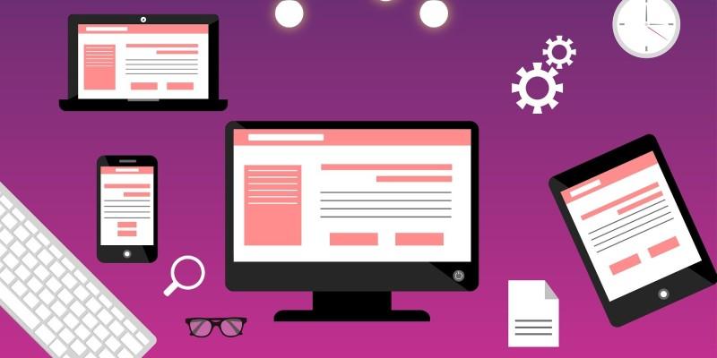 ¿Vale la Pena Crear una Página Web para tu Negocio?