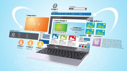 ¿por que tu negocio necesita crear una página web?