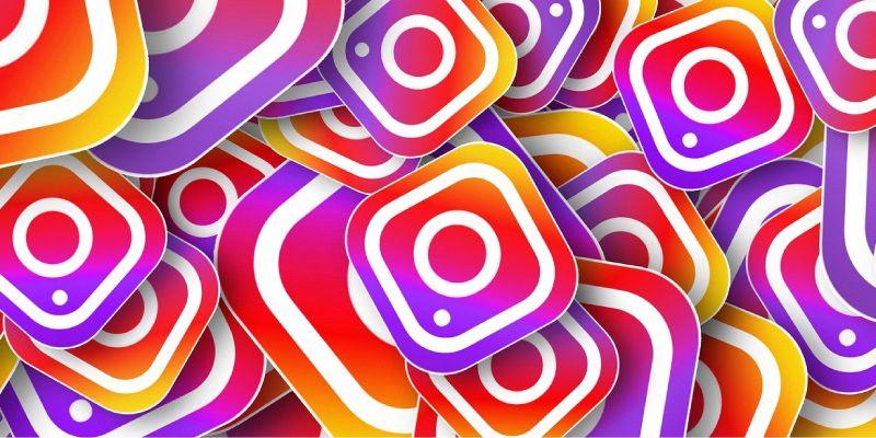 10 Tips para Hacer Buena Publicidad en Instagram
