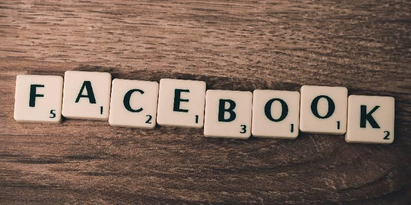 ¿Cómo Crear una Tienda Online en Facebook en 5 pasos?