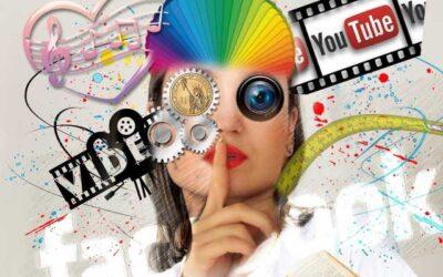 Publicidad en Redes Sociales: La Guía Completa