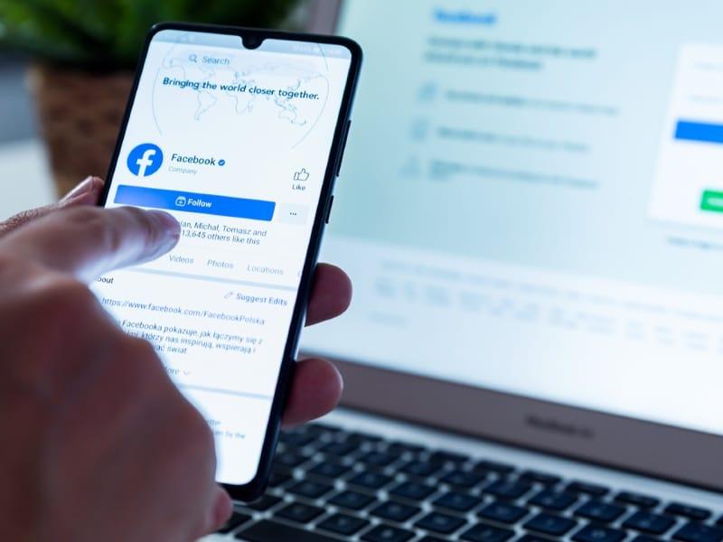 ¿Cómo iOS 14 afectará tus anuncios de Facebook?