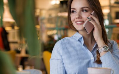 4 Estrategias de Marketing Móvil para Restaurantes