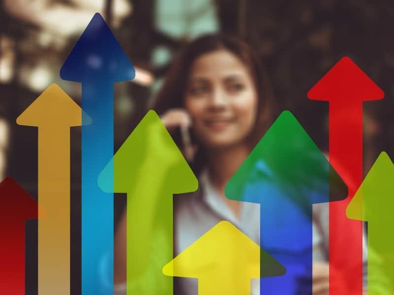 4 formas de identificar el impacto de tus campañas de display en el rendimiento de tus campañas de búsqueda