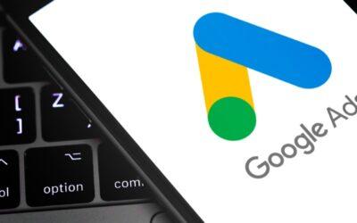Google Ads eliminará la concordancia amplia modificada
